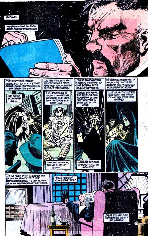 Detective Comics (1937) 600 Page 15