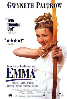 Emma เอ็มม่า รักใสๆ ใจบริสุทธิ์