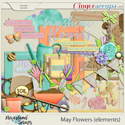 http://store.gingerscraps.net/May-Flowers-elements.html