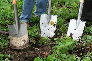 spade for gardening, Gardening equipment, Cheap Gardening
