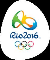 https://2.bp.blogspot.com/-8ZfRuXiEKJY/V7oXuOHsCbI/AAAAAAAAE84/PRlo6zjt1nwfQ-bDysr47Dx5_5pT-vJpACEw/s1600/Rio_2016_logo.png