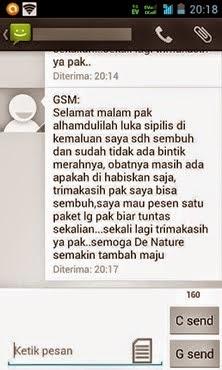 testimoni%2B1 Obat Sipilis Ampuh Herbal De Nature Indonesia