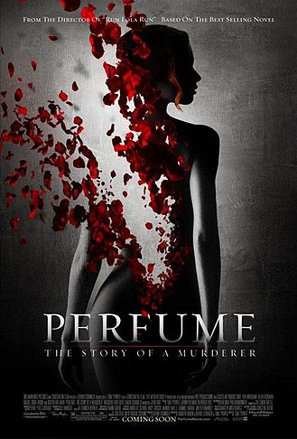 Download Film Perfume (2006) Sub Indo