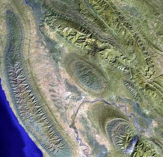 ستون صورة مدهشة لكوكب الأرض من الأقمار الصناعية 34.jpg