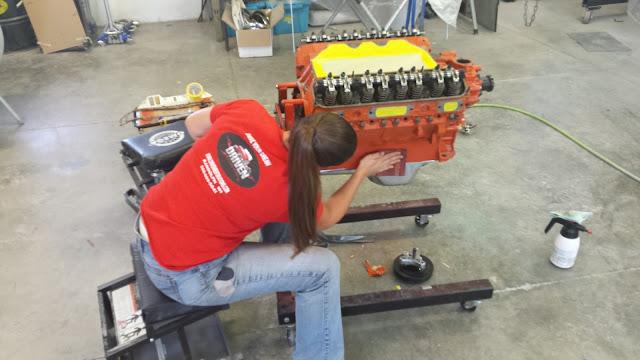 440_engine_paint_prep