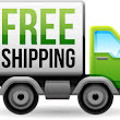 Free Shipping on Hundreds of Fence and Railing Supplies