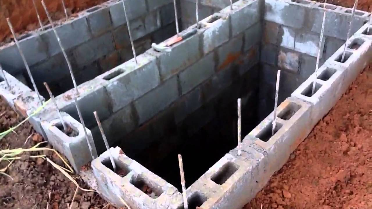 Portable Toilets Rental Sewer Installation Services