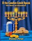 A Chanukah Big Book