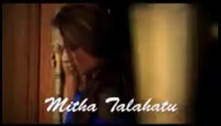 Lagu Rohani Mitha Talatahatu - Indah Pada WaktunNya