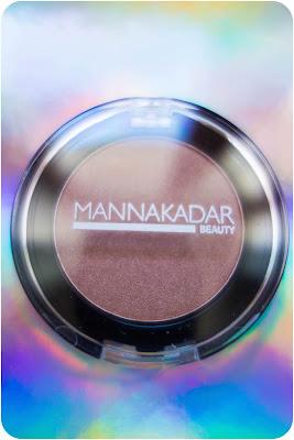 Enlumineur Manna Kadar beauty