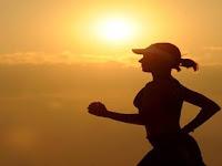 Pola Hidup Sehat Yang Mudah Untuk Di Jalankan, Bahkan Bagi Anda Yang Super Sibuk