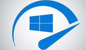 Windows 10'u Hızlandırmak İçin 25 İpucu