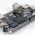 ARM 11 BOARD DEVELOPMENT PROJECT