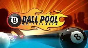 تهكير لعبة 8ball pool
