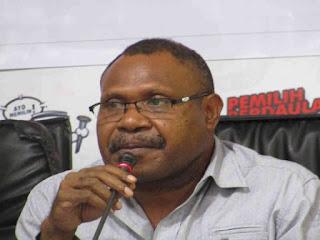 KPU Pastikan 12 Kabupaten di Pegunungan Tengah Papua Gunakan Sistem Noken