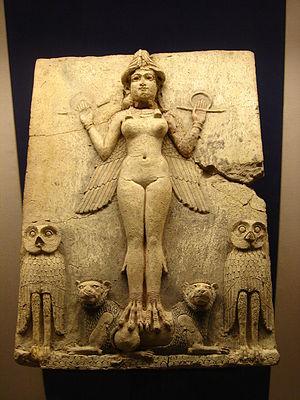 prostitutas en babilonia prostitutas en kiev