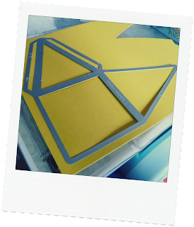 set de tampons Playful Pals ;les dies Pyramid pals thinlits; scrapbooking, stampin up; les idées créas d'anita; fabrication de décoration de table; boite en forme d'animaux