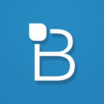 TechoBuffalo Logo
