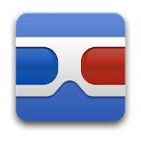 Google Goggles APK 1.9.4 (23576) File for Android