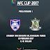 Live Streaming Keputusan JDT Vs Boeung Ket AFC Cup 2017