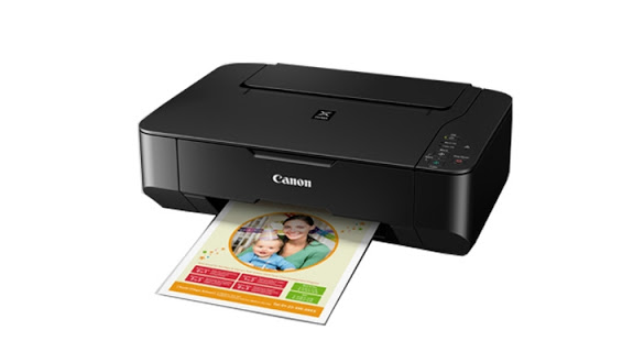 canon pixma mp237 Driver Free Download | Software Free Download