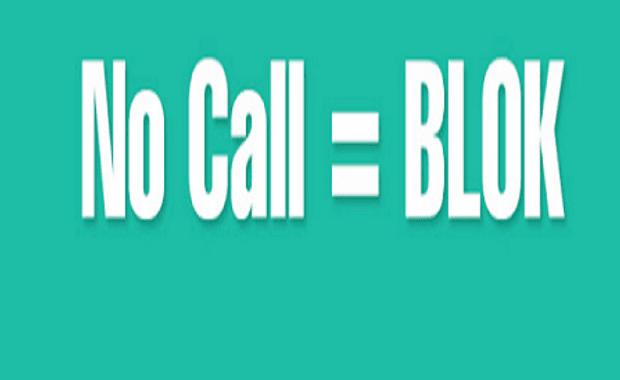 Cara Memblokir Panggilan Masuk Dari Nomor yang Menyebalkan agar tidak bisa menghubungi kita