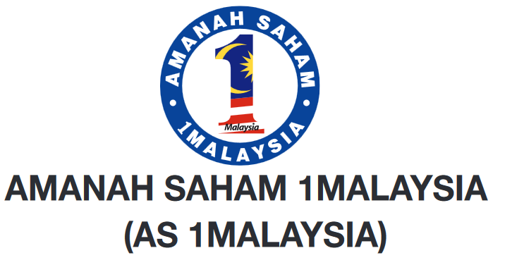 amanah saham malaysia Amanah saham malaysia, 660, 660, 630, 600, 625  source: extracted from  annual reports of amanah saham nasional berhad which were audited by an.