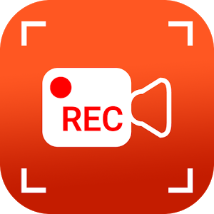 TM Recorder