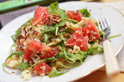 http://dietetyczniesiostro.blogspot.com/2014/08/a-co-dla-ciebie-jest-najwazniejsze-w.html