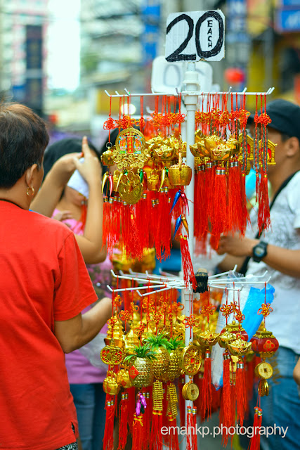 CHINATOWN PHOTOWALK 2016: Charms and souvenirs 3