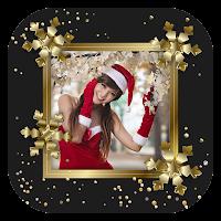 merry christmas, happy new year, christmas, christmas songs, christmas, santa clause, christmas countdown, happy christmas, christ, christmas images, new years, 2019,