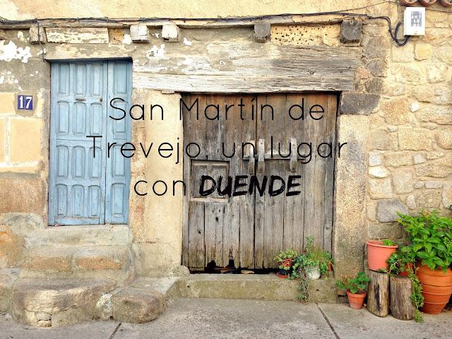 http://mediasytintas.blogspot.com/2015/10/san-martin-de-trevejo-un-lugar-con.html