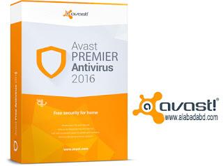 تحميل Avast Internet Security / Premier Antivirus 18.1.2326 احدث نسخه 2018 حالياً