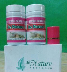 Obat Eksim Kering Herbal yang Manjur