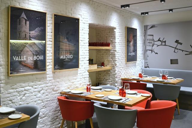 diferen-t-restaurante-madrid