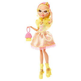 EAH Birthday Ball Rosabella Beauty Doll