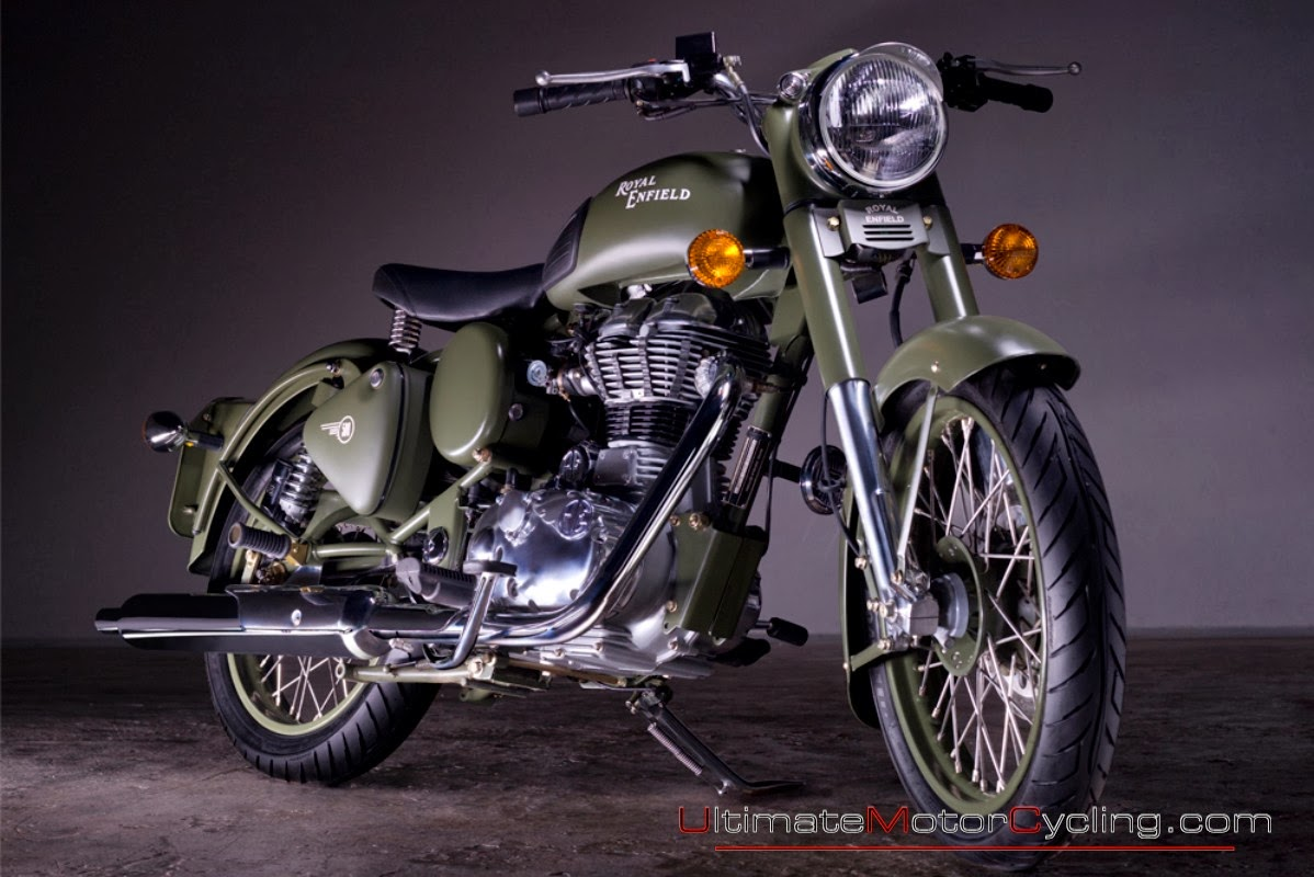 Cars For 8 Year Old >> Royal Enfield Continental GT Hd Wallpapers - HD Wallpapers Blog