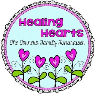https://www.teacherspayteachers.com/Product/Healing-Hearts-4-5-Bundle-2441771