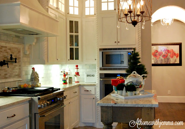 white-kitchen-french-country-decorating-jemma-kitchen