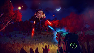 No Man's Sky Gog full pc game download