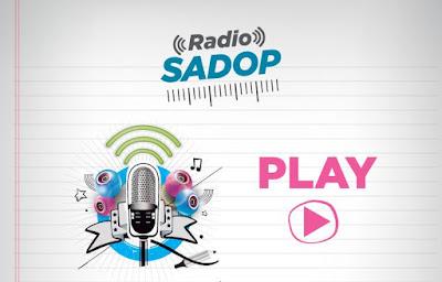 """""""CUESTIONES DE INFANCIAS"""" RADIO"""