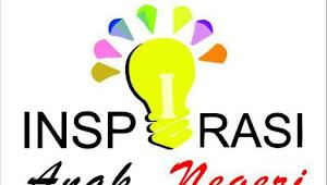 SD Tahfidzpreneur Inspirasi Anak Negeri (IAN)