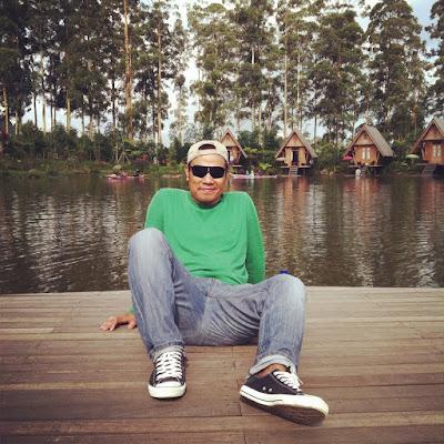 Foto di Dusun Bambu Bandung