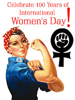 International Women's Day 8 March.JPG