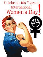 International Women's Day 8 March.JPG