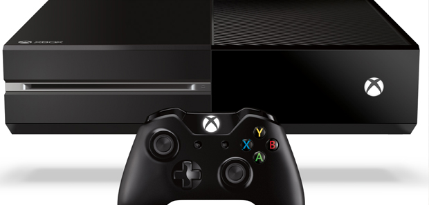 Xbox One March Update Features