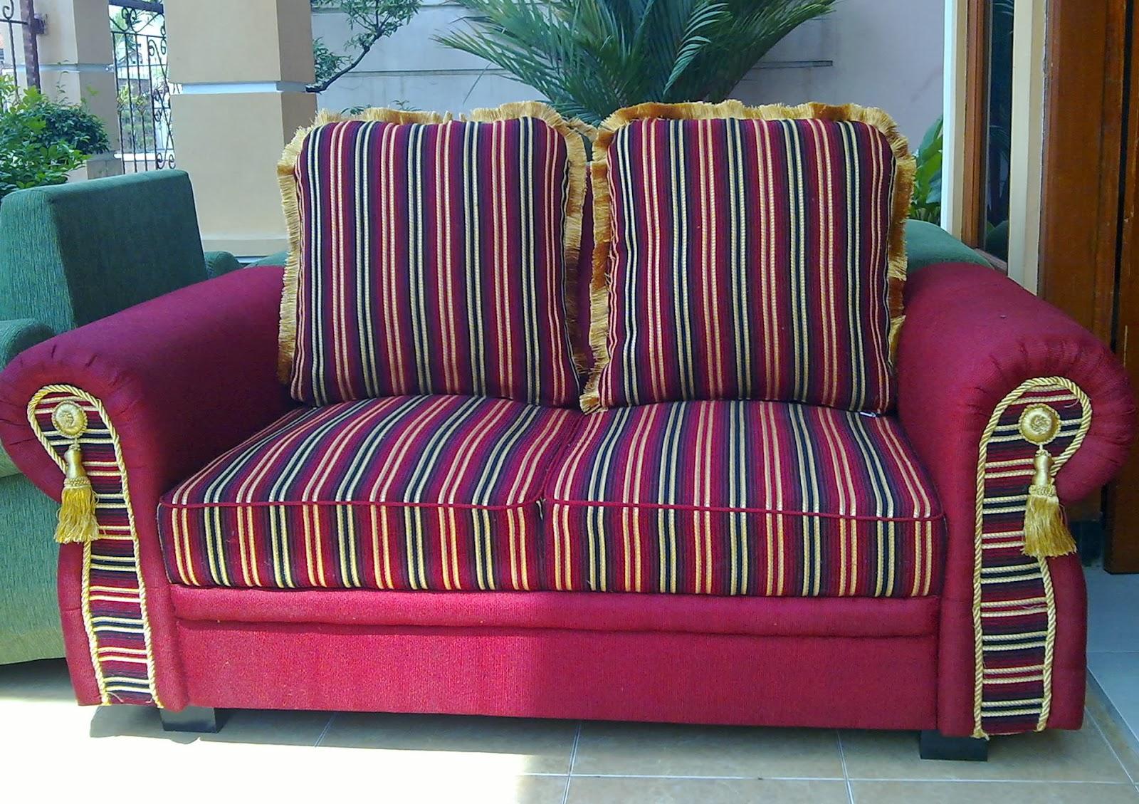 sofa murah di cianjur corner metal legs toko bandung jual hp 0896