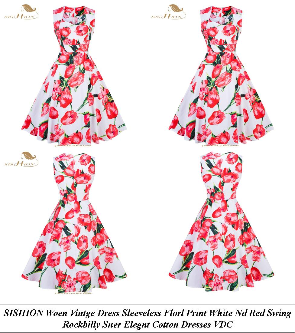 Dress Shops In London Uk - Cheap Retro Vintage Clothing Online - All The Dresses Perth