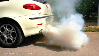 علامات تحذيرية في سيارتك لا تتجاهلها أبدا