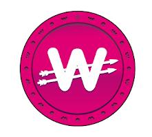 aplikasi WowApp